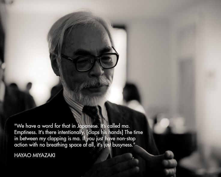 57 best hayao miyazaki  1963