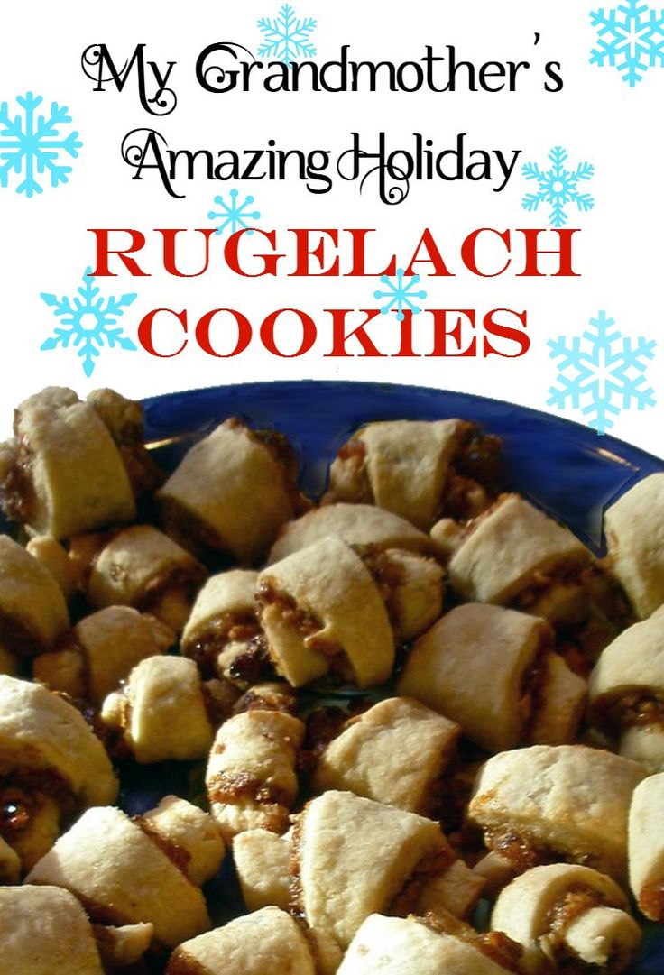 chip peanut butter and more quentin s grandma s rugelach from leite s ...