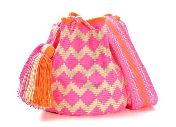 Roco Bag