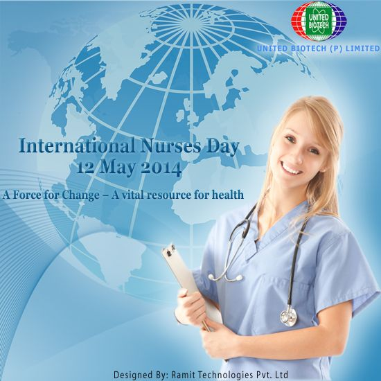 human resources overseas nurses Human resources management  overseas nurses often rotate departments as  to find out how overseas nurse recruitment services from msi can improve patient care.