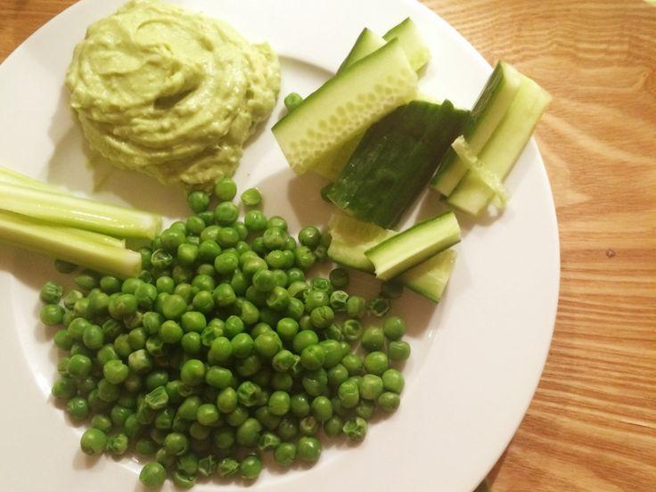 Un menu végétarien peut-être bon, simple et rapide. Voici 5 menus végétariens pour garder un maximum d'énergie pour faire du sport et vivre en pleine santé