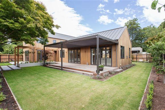 26 Holmwood Road   Harcourts Gold Real Estate