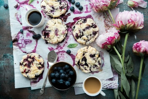 blueberry-thyme-scones-recipe