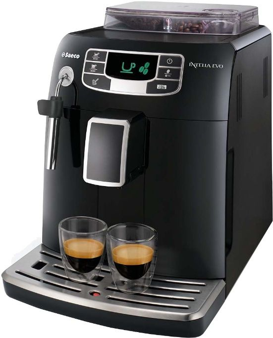 75 best images on pinterest coffee machines espresso coffee machine and espresso machine. Black Bedroom Furniture Sets. Home Design Ideas