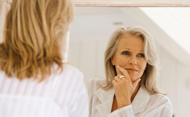 como-lidar-menopausa
