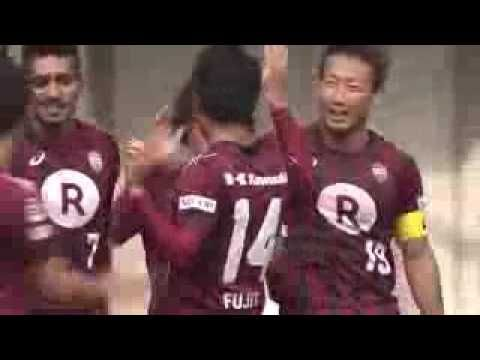 Vissel Kobe vs Nagoya Grampus Eight - http://www.footballreplay.net/football/2016/10/29/vissel-kobe-vs-nagoya-grampus-eight/
