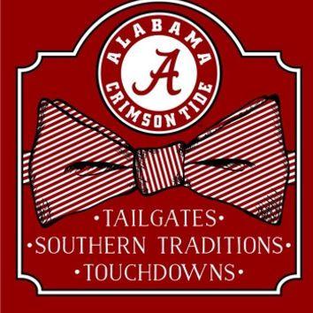 269 Best Bama Images On Pinterest Alabama Crimson Tide