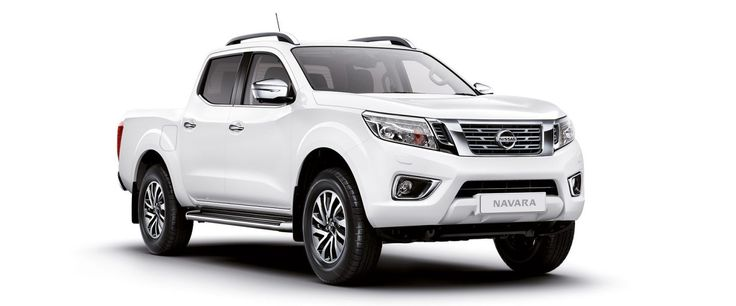 2017 Nissan Navara Colors, Release Date, Redesign, Price – The 2017 Nissan Navarawill occur with specific updates, redesigned attributes and some tiny corrections. This truck has obtained some attributes from its predecessor. We can anticipate new exterior styling and enhanced...