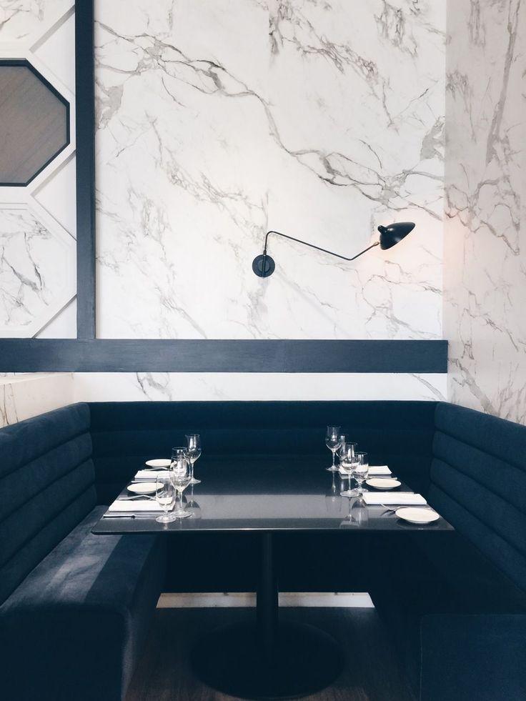 1523 Best Commercial Hospitality Retail Restaurant