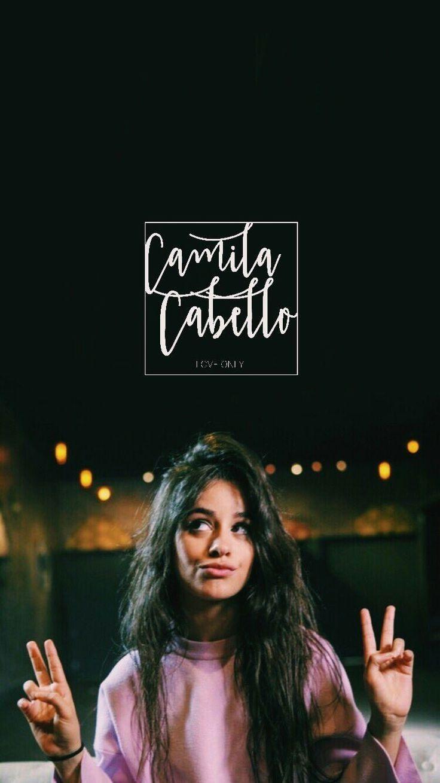 camila and lauren dating tumblr