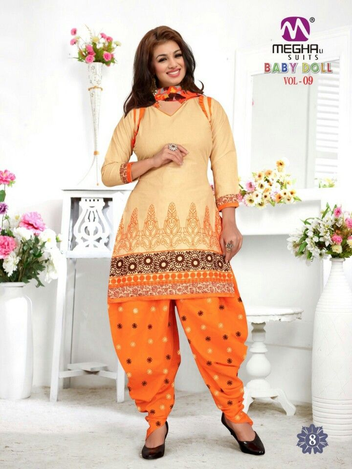 New Designer Patyala Suits for Jugniji ORDER/INQUIRY: sales@jugniji.com, jugniwholesale@gm... CONTACT: +918373948180 (whatsapp also) SHIPPING : India & Overseas