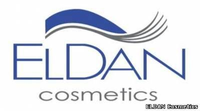 Eldan Cosmetics – профессиональная линия  Санкт-Петербург  Eldan Cosmetics – профессиональная косметическая линия. История бренда берет начало в восьмидесятых годах прошлого столетия.Группа биохимиков швейцарских лабораторий C.R.B. и C.D.B., во главе с доктором Альберто Фаучи, создали свою косметическую марку – ELDAN Cosmetics, которую выпускают на собственном заводе в Италии. Косметическая линия ELDAN  вобрала в себя все лучшее, что было создано за предыдущее десятилетие, и заняла прочную…