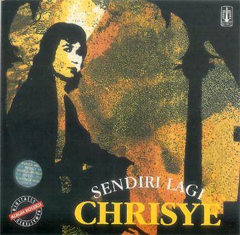 #14 Sendiri Lagi | 1993 | Penata Musik: Younky Soewarno