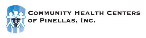 Community Health Centers of Pinellas, Inc #healthweb http://health.remmont.com/community-health-centers-of-pinellas-inc-healthweb/  Welcome to Community Health Centers of Pinellas, Inc. Administrative Office 727-824-8181 1344 22nd St South, St. Petersburg, FL 33712 >Directions Community Health Centers of Pinellas, Inc. (CHCP) is a state-of-the-art health care system providing primary and preventive care to over 46,000 individuals in Pinellas County. CHCP is nationally recognized and…