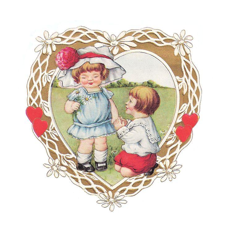 17 Best ideas about Free Valentine Clip Art on Pinterest   Images ...