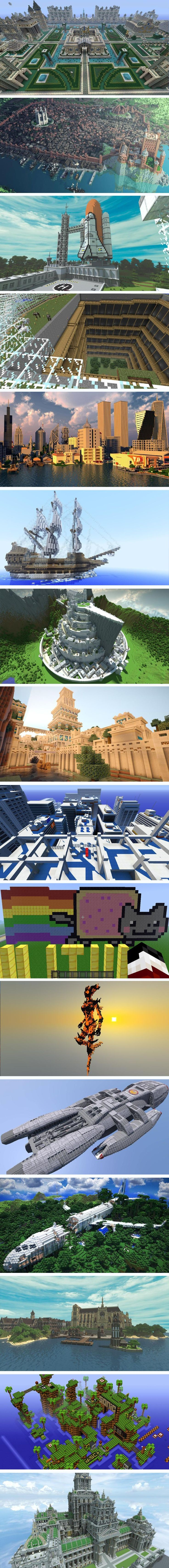 Npc village buildings by coltcoyote on deviantart apps directories - Amazing Minecraft Designs This Is What Happens When Your Kids