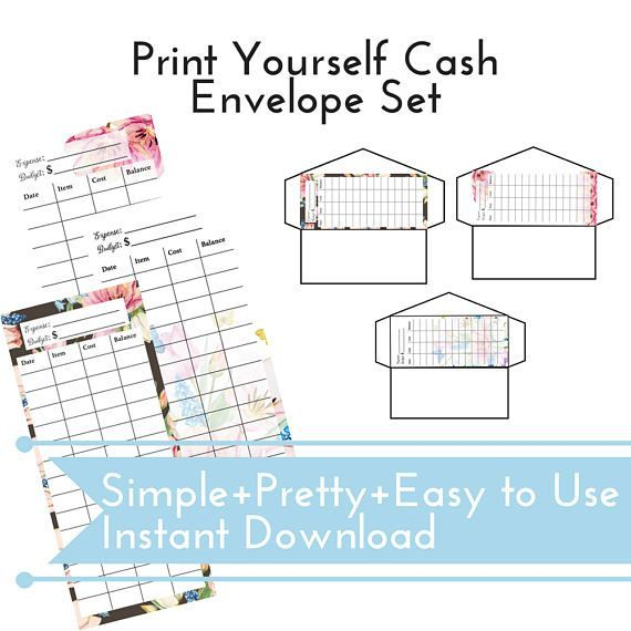 Best 25+ Family budget planner ideas on Pinterest Family budget - simple budget