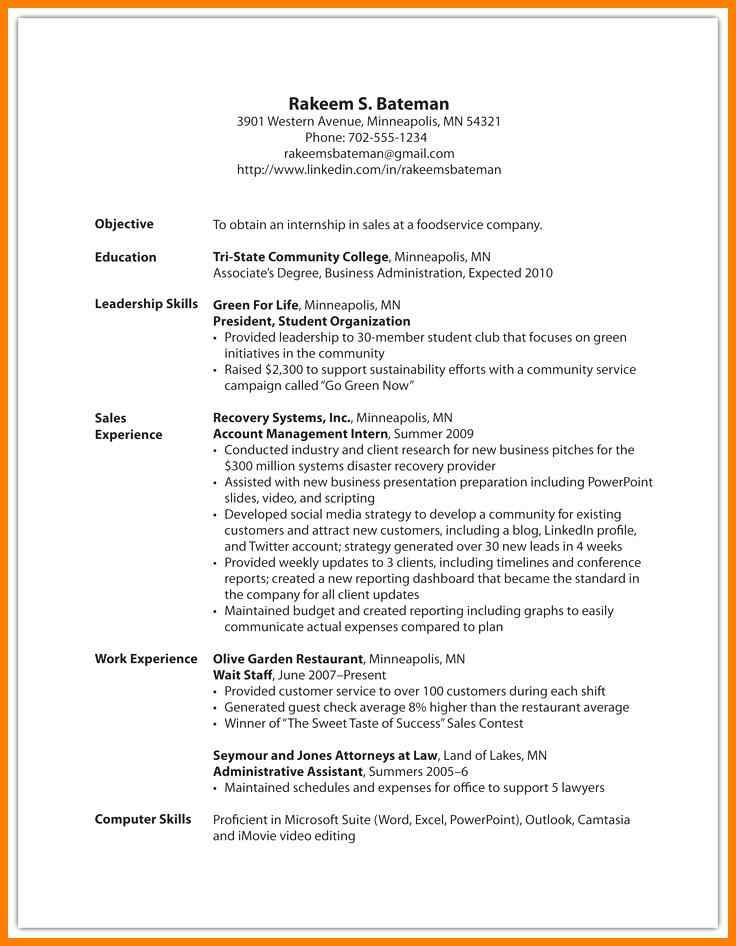 12 Skills To Put On A Resume For Retail Phoenix Officeaz Amazing 12 Skills To Put On A Resume For Retai Resume Skills Leadership Skills Retail Resume Skills