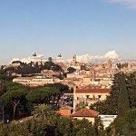 Il 25 febbraio scorso l'Amministrazione Straordinaria di Roma Capitale ha approvato lo schema di Bilancio di Previsione 2016-2018. #dariodortaimmobiliare #immobiliare #realestate #Roma #investimenti #RomaCapitale #mobilità #trasporti #MetroC #pisteciclabili #beniculturali #edilizia #Tasi #Imu