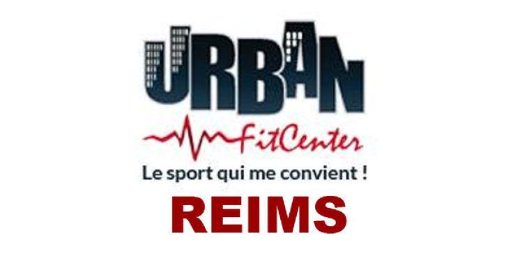 1 mois d'abonnement dans la salle de sport URBAN FIT CENTER REIMS #Reims #URBANFITCENTERREIMS Jouez sur : -   http://www.my-avantages.com/jeu.php?id=16410
