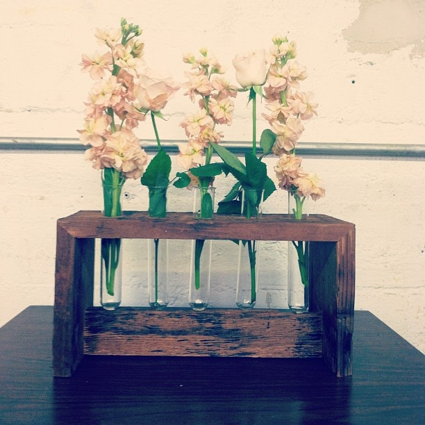 80 curated melrose trading post finds ideas by mtpfairfax for Buy reclaimed wood los angeles