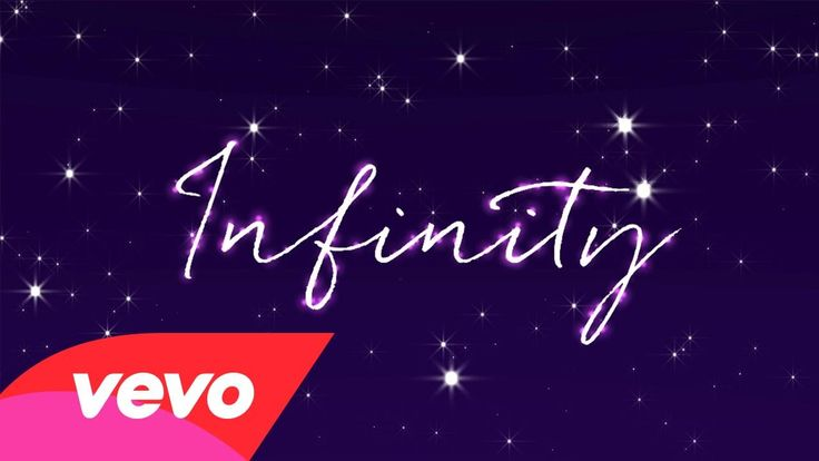 "Mariah Carey releases lyric video to her new song ""Infinity"" off of her upcoming greatest hits compilation ""Mariah Carey #1 to Infinity"". She is the artist with the most number #1 singles in the history of the Billboard chart (besting Elvis Presley)."