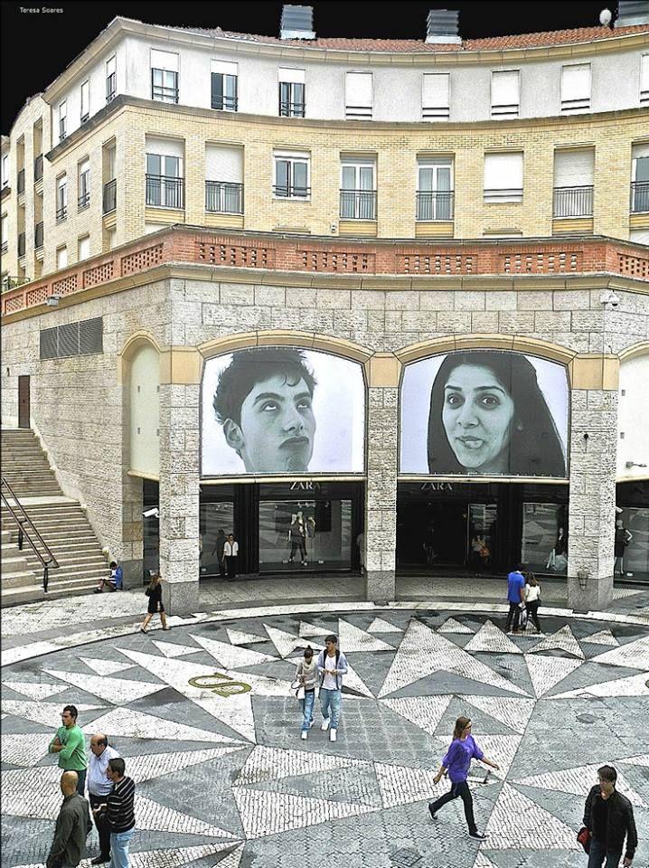 #Portugal #Sites Aveiro