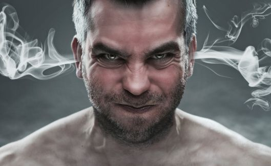 Keskiviikko Wellness – Stress Begins with You