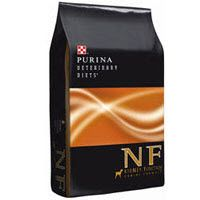 Purina Veterinary Diets NF KidNey Function Canine Formula Canned   Free Shipping - Pet360 Pet Parenting Simplified