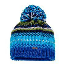 Mütze von MAXIMO