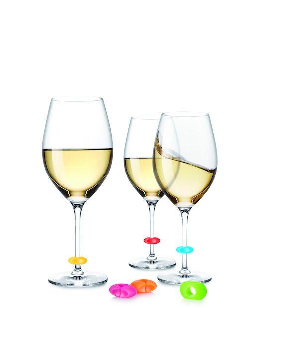 Best 25 linea uno ideas on pinterest escuela en linea - Botelleros de vino ...