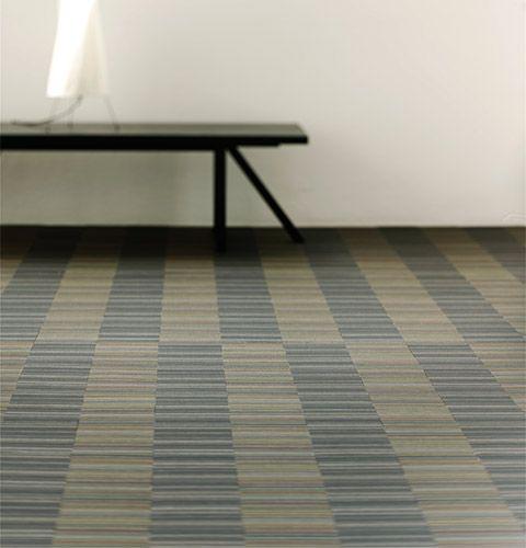 #μοκέτα ρολό | #μοκέτα_πλακάκι | #ύφασμαεπίπλωσης | #κάλυμματοίχου | από υφαντό pvc #aslanoglou #επαγγελματικημοκετα #contractcarpets #design