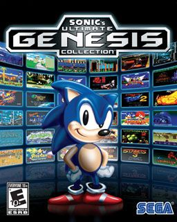 Sonic_Ultimate_Genesis_Collection.jpg 256×320 pixels