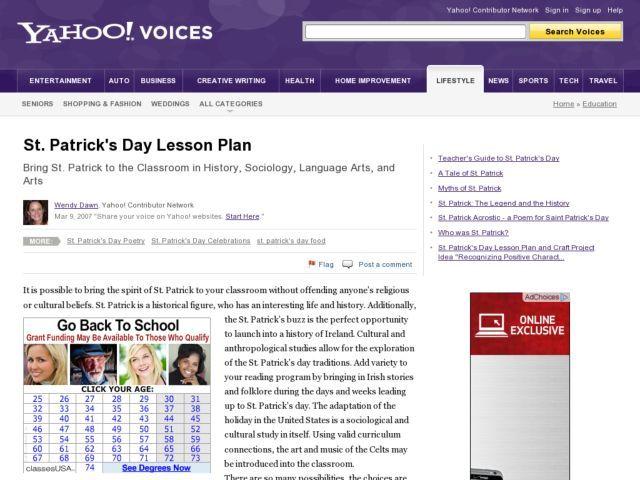 d day lesson plans ks2