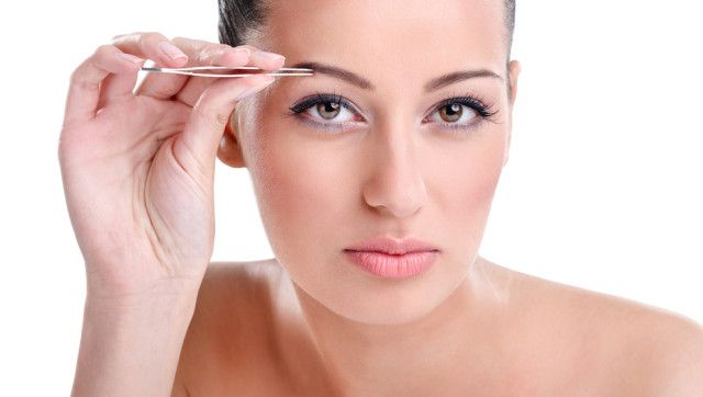 Regrow Eyebrows: How To Grow Back Thin Or Over-Plucked Brows