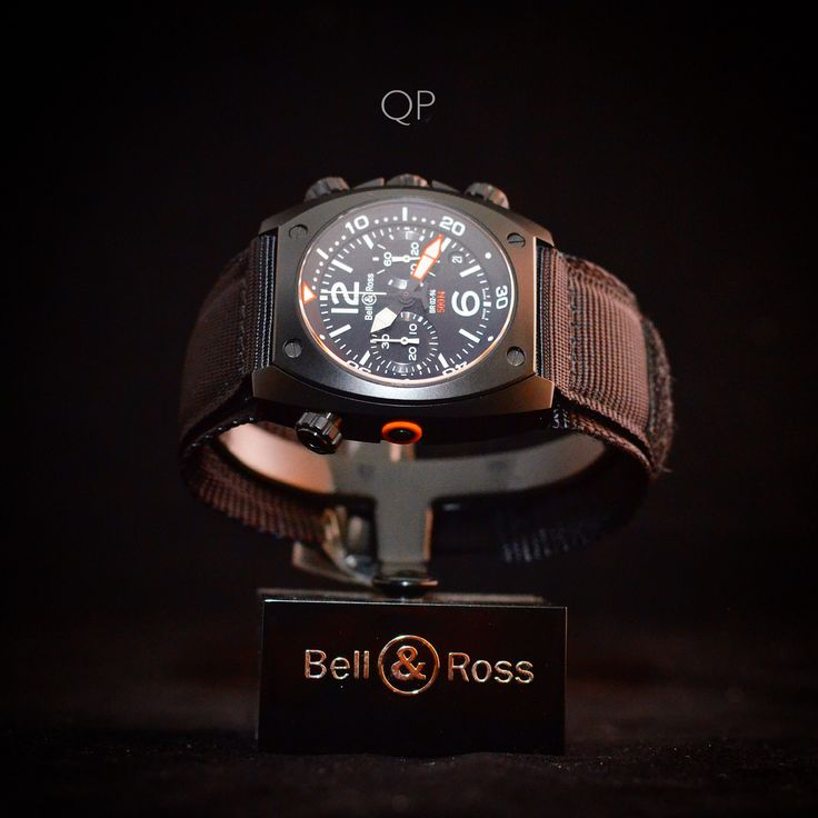 the bell ross br 02 94 carbon is part of bell ross 39 marine chronograph collection as a. Black Bedroom Furniture Sets. Home Design Ideas