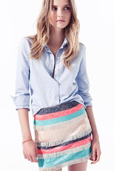 Nuevas tendencias con el loobook de Trafaluc de Mayo de Zara: Fashion, You Trf, Style, Skirts, Dream Closet, Outfit, Spring Summer
