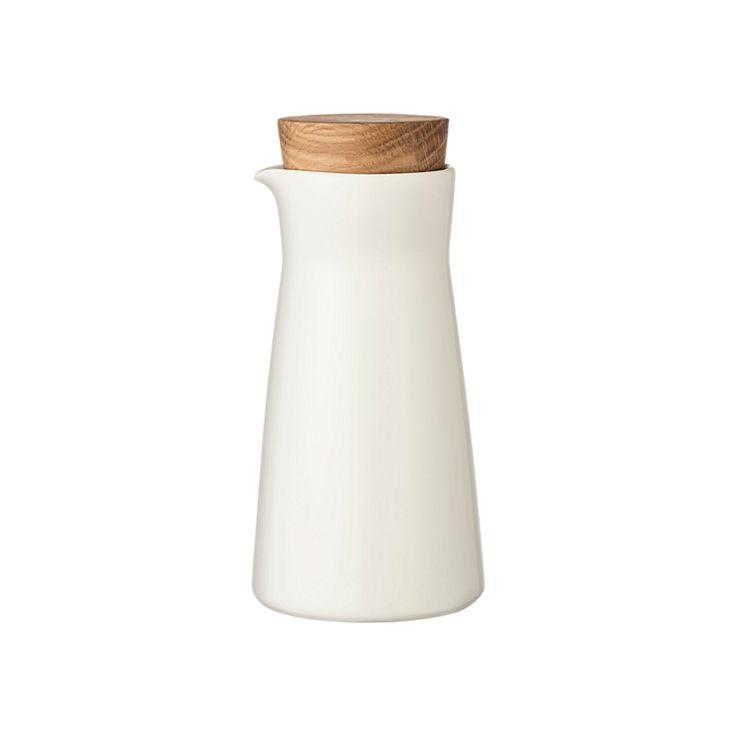 Teema pitcher - Teema caraffa