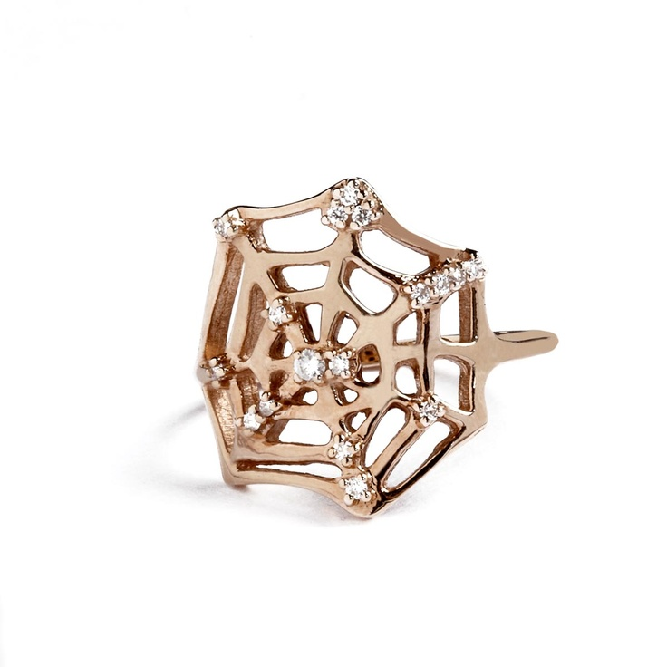 Cij international jewellery trends colours ring by