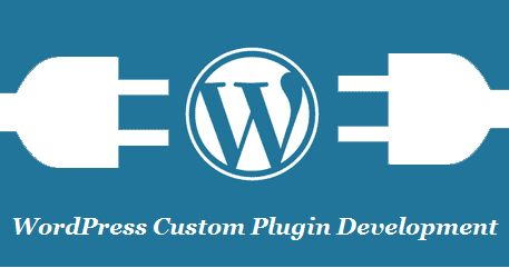 #Wordpress #plugin are added #feature that help in #maintaining many #complex #things in easy way. Hire us for highly #scalable and #robust #WordPress #Plugin #development or #customization. Contact us at services@wordpraxs.com