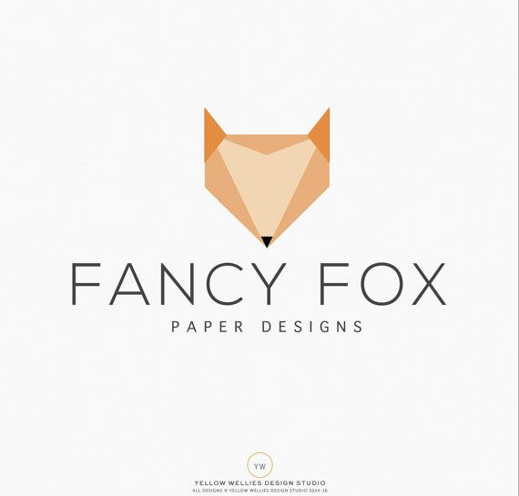 best 25 fox logo ideas on pinterest caring for tattoo
