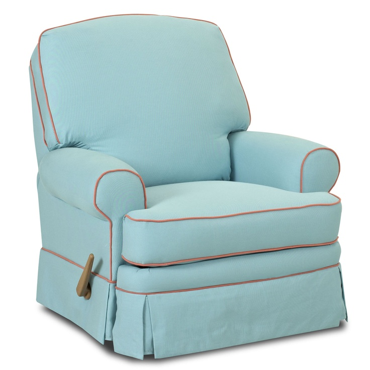 Buy Your Bingham Gliding Recliner Chair By Nursery Classics Here. The  Bingham Gliding Recliner Chair Is A Great Chair For Any Room In The House.