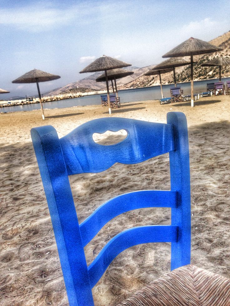 Lithi, Chios Island, Greece