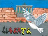 Vote pour ce dessin inscrit au Défi Canson : http://www.defi-canson.fr/dessin26