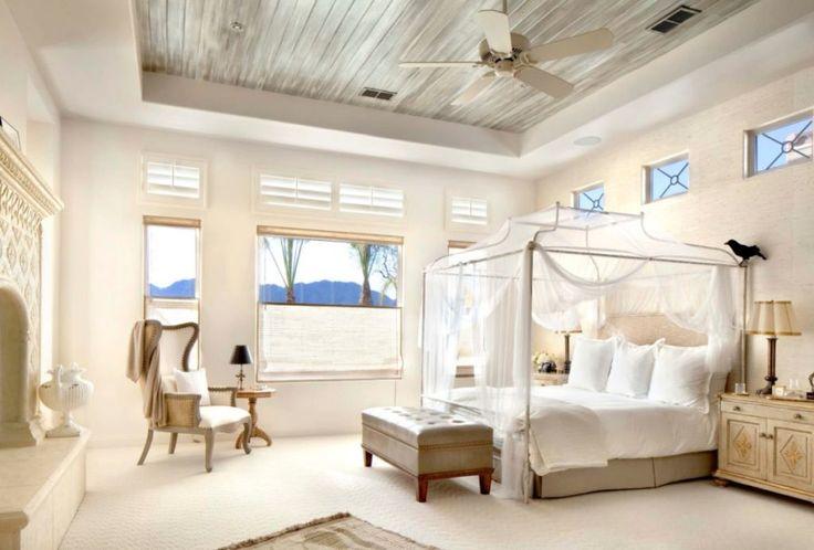12 best κουνουπιέρες images on Pinterest Bed canopies, Bedrooms