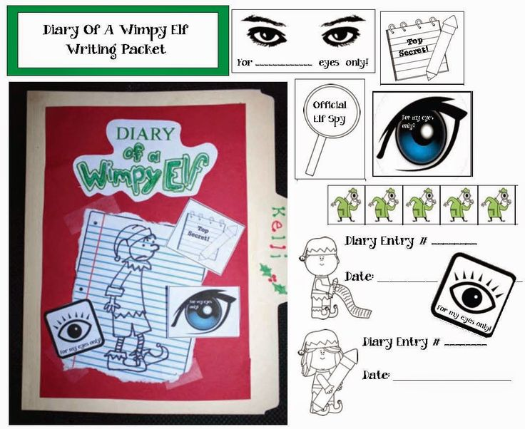 17 best images about diary of a wimpy kid on pinterest for Diary of a wimpy kid crafts