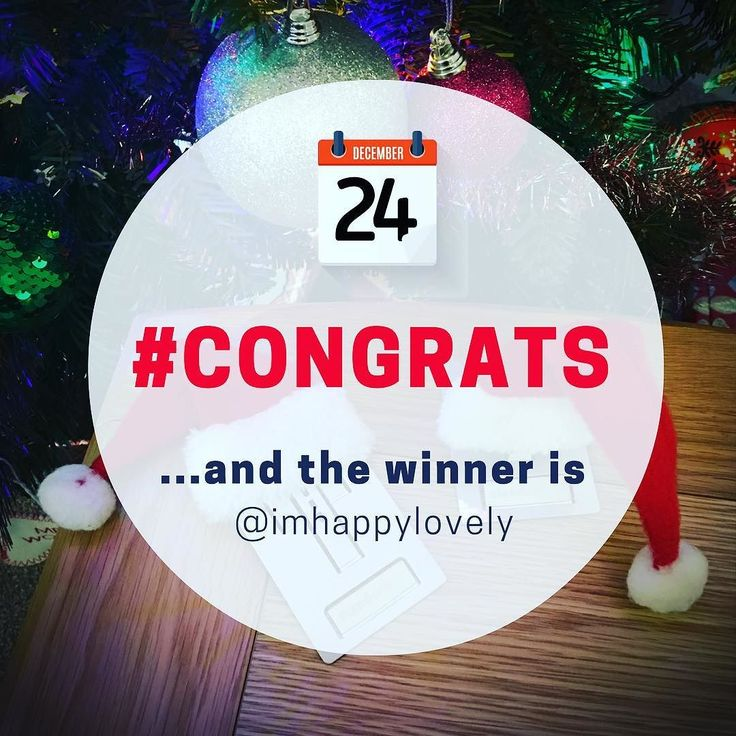 And on Xmas eve our winner is @imhappylovely Congratulations! Please let us know where we shall send your standeazy #phonestand to!  Standeazy is the perfect accessory for your #iphone #googlepixel #htc #samsung or #blackberry - in fact it is compatible with any smartphone with or without bumpers cases or wallets. For portrait or landscape mode with different angles - a super quick phone stand for photography watching things sharing and keeping your phone safe off the ground.  #shopwithkids…