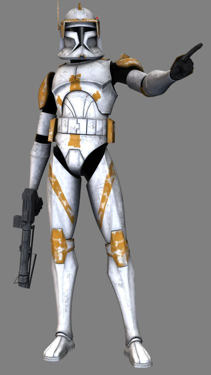 212 Best Images About Ibd Colors On Pinterest: 17 Best Images About Star Wars 212 On Pinterest