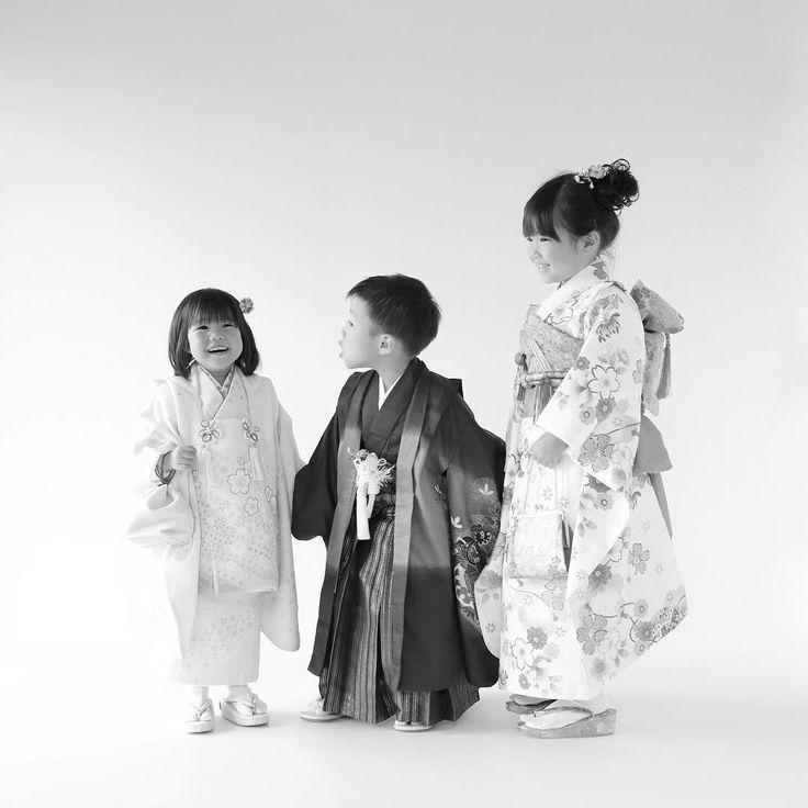 753 3兄弟 http://ift.tt/2x9mnaS #フォトスタジオ#写真館#photo#studio#湘南#藤沢#鎌倉#片瀬#横浜#一軒家#ハウススタジオ #スタジオベイビーズブレス#babysbreath#かすみ草#baby#kids#family#家族写真#兄弟#姉妹#boy #girl#新生児#ニューボーンフォト#お宮参り#ハーフバースデー#七五三#ナチュラル#マタニティ#マタニティフォト