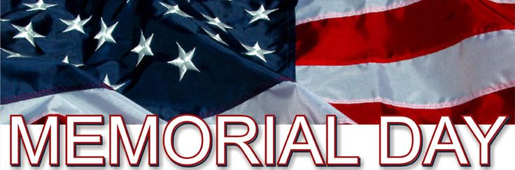 Free Happy Memorial Day Images,Wallpapers,Photos 2015
